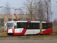 Санкт-Петербург. 71-152 (ЛВС-2005) №1114