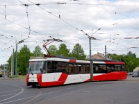 Санкт-Петербург. 71-152 (ЛВС-2005) №1116