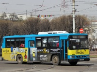 Комсомольск-на-Амуре. Daewoo BS106 к018ук