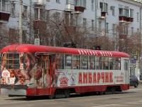 Комсомольск-на-Амуре. РВЗ-6М2 №162