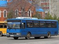 Комсомольск-на-Амуре. Daewoo BS106 а940хр
