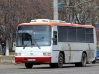 Комсомольск-на-Амуре. Daewoo BM090 в542мн