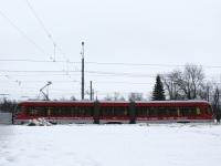 Санкт-Петербург. 71-931 №0101