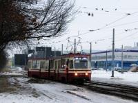 71-147К (ЛВС-97К) №5084