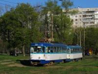 Харьков. Tatra T3A №5168, Tatra T3A №5130