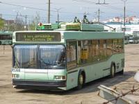 АКСМ-221 №5390