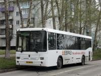 Новокузнецк. НефАЗ-5299-10-32 (5299CS0) ар780