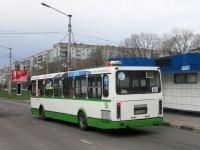 Новокузнецк. ЛиАЗ-5256.30 х542нн