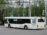 Новокузнецк. МАЗ-103.465 у845вт