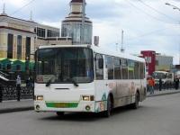 Новокузнецк. ЛиАЗ-5256.36 ар871