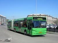 Новокузнецк. МАЗ-105.465 аа086