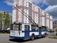 Смоленск. ЗиУ-682Г00 №018