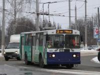 Подольск (Россия). ЗиУ-682Г-016 (ЗиУ-682Г0М) №40