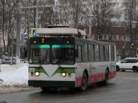 ЗиУ-682 КР Иваново №14
