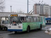 ЗиУ-682Г-016 (ЗиУ-682Г0М) №27