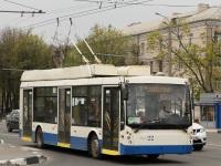 Подольск (Россия). ТролЗа-5265.00 №22