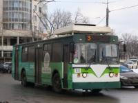 Подольск (Россия). ЗиУ-682 КР Иваново №11