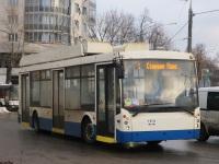 ТролЗа-5265.00 №22