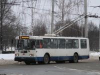 ЗиУ-682Г-016 (ЗиУ-682Г0М) №35