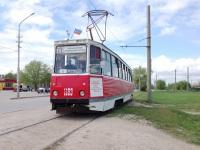 Саратов. 71-605 (КТМ-5) №1183
