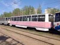 Саратов. 71-605 (КТМ-5) №1301