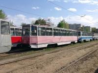 71-605 (КТМ-5) №1301