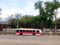 ТролЗа-5275.06 №1294
