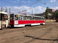 Саратов. 71-605 (КТМ-5) №1261
