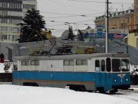 МТВ-82 №ВТП-4