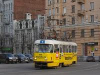 Tatra T3 №656