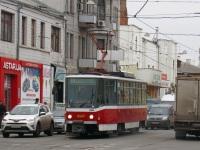 Tatra T6A5 №4547