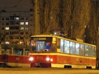 Tatra T6B5 (Tatra T3M) №4565