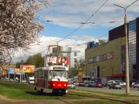 Харьков. Tatra T3SUCS №3064