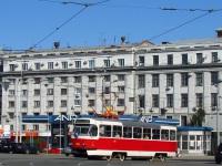 Tatra T3SUCS №3064