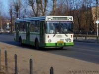 Череповец. ЛиАЗ-5256.25 ае323