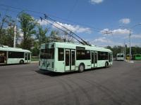 АКСМ-32102 №2161