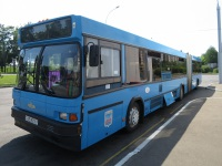 МАЗ-105.065 AE9573-7