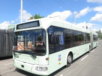 АКСМ-333 №3634