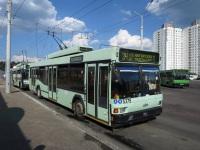 Минск. АКСМ-221 №5375