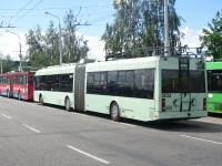 Минск. АКСМ-333 №3634