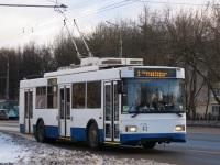 Подольск (Россия). ТролЗа-5275.03 №42