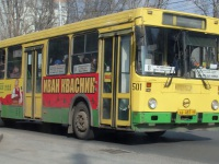 ЛиАЗ-5256.45 ав483