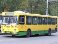 ЛиАЗ-5256.45 ав317