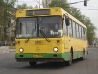 Липецк. ЛиАЗ-5256.45 ав318