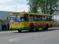 ЛиАЗ-5256.40 аа045