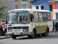 Липецк. ПАЗ-32054 м575мс