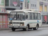 Липецк. ПАЗ-32053 н690хн