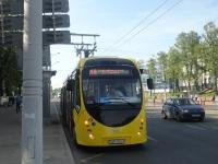 Минск. АКСМ-Е433 AP1752-7
