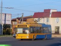 Гродно. АКСМ-321 №04