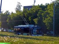 Гродно. АКСМ-203Т №02